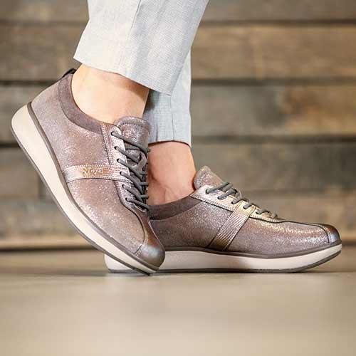 Joya – Schuhe für gesundes Gehen