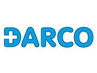 Sanitätshaus & Orthopädie Geschäft für Dakco Produkte