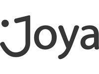 Sanitätsfachgeschäft für Joya Schuhe