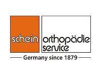 Sanitätshaus für Schein Orthopädie Service